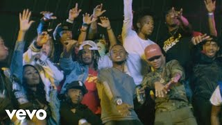 Rae Sremmurd Set The Roof ft. Lil Jon new videos