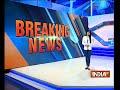 SC Sabarimala temple verdict: No ban on entry of women inside Kerala shrine - Video