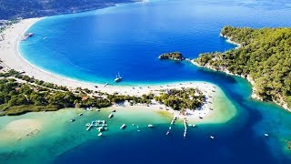Subscribe to the channel http://www.youtube.com/channel/UCEkW8bQp2N-eHs5q8rsSxvg?sub_Confirmation=1&sub_confirmation=1Top20 Recommended Hotels in Oludeniz, Turkey sorted by Tripadvisor's Ranking: 1. Sertil Deluxe Hotel & Spa - Adult Only **** https://www.booking.com/hotel/tr/sertil-deluxe-amp-spa.html?aid=911025Güzgülü Mevkii 134 1 Fethiye, 48300 Oludeniz, Turkey, From € 682. Sentido Lykia Resort & SPA - Adults Only ***** https://www.booking.com/hotel/tr/sentido-lykia-resort-and-spa-lykia-world-residence.html?aid=911025Uzunyurt Koyu Kidrak Mevkii No:1, 48380 Oludeniz, Turkey, From € 3263. Montana Pine Resort - All Inclusive **** https://www.booking.com/hotel/tr/montana-pine-resort.html?aid=911025Oludeniz, 48304 Oludeniz, Turkey, From € 744. Belcekiz Beach Club - All Inclusive ***** https://www.booking.com/hotel/tr/belcekiz-beach.html?aid=911025Belcegiz Mahallesi 227.Sokak No:2 Oludeniz-Mugla, 48340 Oludeniz, Turkey, From € 1015. Ocean Blue High Class Hotel & SPA **** https://www.booking.com/hotel/tr/ocean-blue.html?aid=911025Hisaronu Mahallesi, Ata caddesi, Oludeniz, 48300 Oludeniz, Turkey, From € 486. Yel Holiday Resort *** https://www.booking.com/hotel/tr/yel-holiday-resort-fethiye.html?aid=911025Istiklal Cad. No:2 Ovacik, 48300 Oludeniz, Turkey, From € 507. Suncity Hotel - Beach Club **** https://www.booking.com/hotel/tr/suncity-beach-club.html?aid=911025Belcegiz Mevkii Oludeniz Fethiye, 48340 Oludeniz, Turkey, From € 938. Tonoz Beach Hotel *** https://www.booking.com/hotel/tr/tonoz-beach.html?aid=911025Carsı Cd., 48340 Oludeniz, Turkey, From € 449. Hotel Leytur *** https://www.booking.com/hotel/tr/leytur.html?aid=911025Karaacaali Sokak No 5 Ovacik, 48310 Oludeniz, Turkey, From € 5010. Morina Deluxe Hotel *** https://www.booking.com/hotel/tr/morina.html?aid=911025Belcekiz, 48340 Oludeniz, Turkey, From € 7111. Greenland Hotel **** https://www.booking.com/hotel/tr/greenland.html?aid=911025Ölüdeniz mah.Sk.3 No.3 Fethiye/Muğla , 48300 Oludeniz, Turkey, From € 8512. M