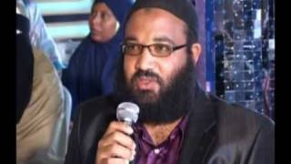 Bilal Show - Discussion on the Benefits of the Holy month of Ramadan.(Part I)
