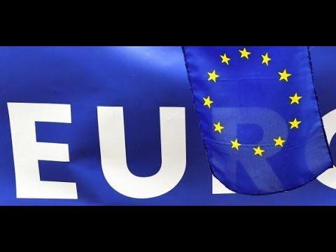 Westbalkan: Brüssel will EU-Erweiterung beschleunigen