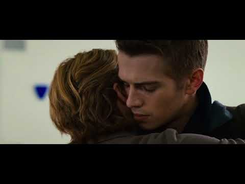 Jumper (2008) ending