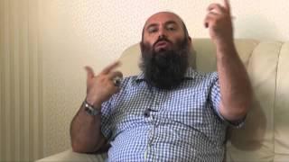 Shum nxeht (Si do ti dalim në fund Ramazanit) - Hoxhë Bekir Halimi (Këndi)