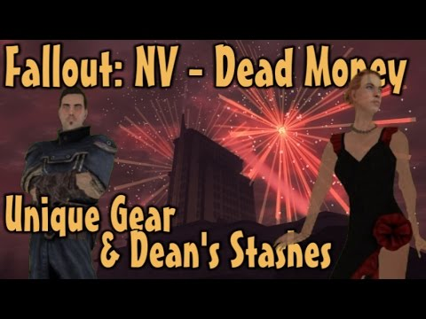 fallout new vegas dead money pc download