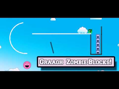 Video of BlockFall 2