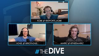 The Dive | LCS Spring Semifinals Preview (Season 4, Episode 12) by League of Legends Esports