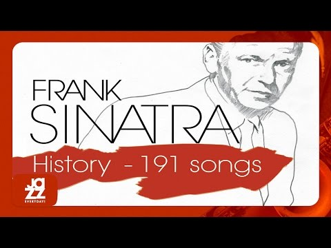 , title : 'Frank Sinatra - Don't Like Goodbyes'
