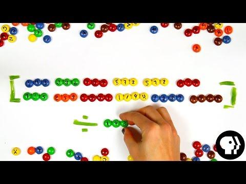 Quantum Cryptography Explained