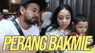 Video DUEL MIE PALING ENAK DI BANDUNG MP3, 3GP, MP4, WEBM, AVI, FLV Januari 2019