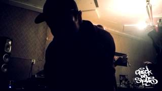 Video Check Da Skills zve ke Klokanovi