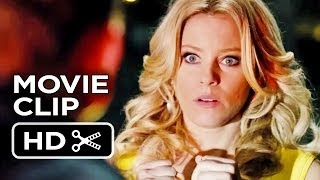 Nonton Walk of Shame Movie CLIP - Off My Streets (2014) - Elizabeth Banks Movie HD Film Subtitle Indonesia Streaming Movie Download