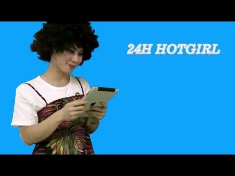 BI KỊCH CỦA 1 HOTGIRL