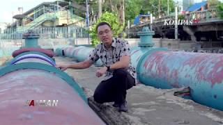 Video Jakarta & Anggaran Siluman? - AIMAN (Bag. 3) MP3, 3GP, MP4, WEBM, AVI, FLV Juli 2018