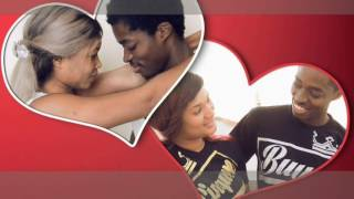 Video BRIL FIGHT 4 - MY LIFE (POD & MARICHOU) SAISON II MP3, 3GP, MP4, WEBM, AVI, FLV Oktober 2017