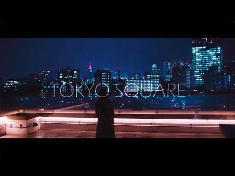 , title : 'MIGMA SHELTER - TOKYO SQUARE'