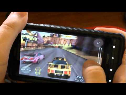 ★ Droid X – Best Apps & Games Ever!!!