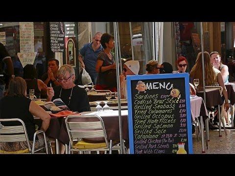 Πορτογαλία: Οι προσδοκίες των πολιτών από τις κάλπες