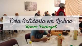 Ceias Solidárias