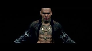 Chris Brown - Beat It Up (Unofficial Music Video)