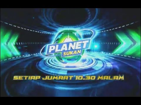 Video Promo Planet Sukan TV1 download in MP3, 3GP, MP4, WEBM, AVI, FLV January 2017