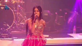 Video Febri Viola - Birunya Cinta [Cover OM SERA] - [10th Anniversary LIQUID CAFE Jogja] MP3, 3GP, MP4, WEBM, AVI, FLV Juli 2018