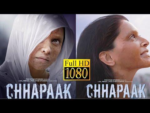 new bollywood movies 2020 - kartik aaryan new hindi full movie 2020 latest #bollywood movies 2020