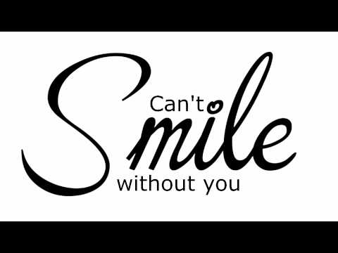 Video Barry Manilow - Can't Smile Without You (FULL HD) download in MP3, 3GP, MP4, WEBM, AVI, FLV January 2017