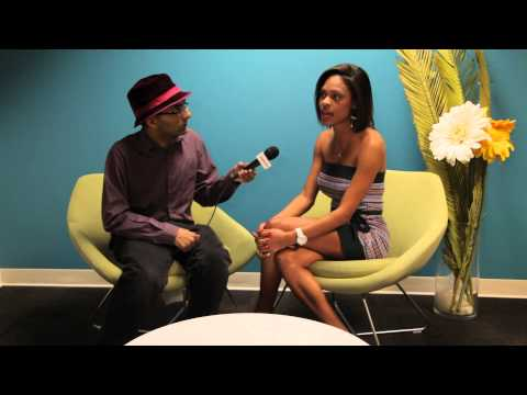 Murtz - Murtz Jaffer interviews Topaz Brady, the day after the Big Brother Canada season finale. This extended sit-down interview took place on May 3, 2013.