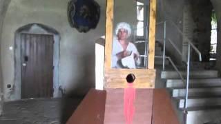 Video Najvyhodnejsi pausal od TORMENU
