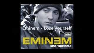 Top 15 Hip Hop Workout/pump Up Songs