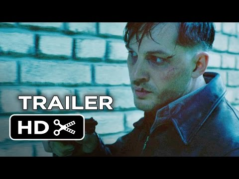 Child 44 Official Trailer #1 (2015) – Tom Hardy, Gary Oldman Movie HD