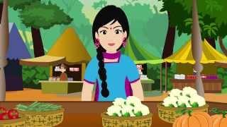 Re Mamma Re Mamma Re Lyrics From The Movie Andaz - 1971 Sun lo, sunata hu tumko kahani, rutho naa hamse o gudiyo kee...