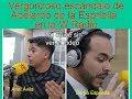 Vergonzoso escándalo de Abelardo de la Espriella en La W Radio