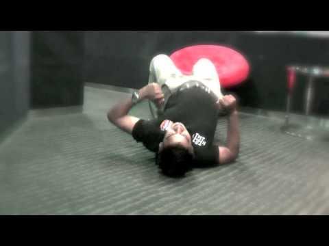 Osthi Trailer - Enggeh Version :)
