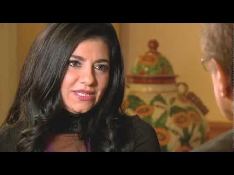 Episodio 9, En La Mira con Enrique Gratas - Thumbnail
