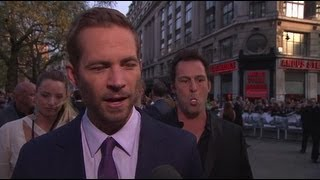 Nonton Fast and Furious 6 - Premiere Film Subtitle Indonesia Streaming Movie Download