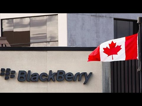 Σε νέες δικαστικές «κόντρες» Blackberry και Nokia – economy