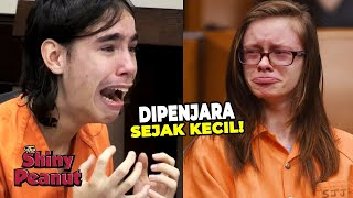 Video Para Remaja Ini Akan Tumbuh Dewasa Di Dalam Penjara MP3, 3GP, MP4, WEBM, AVI, FLV Maret 2019