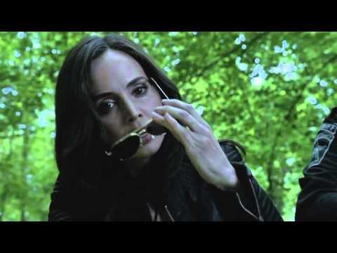 Banshee Season 4 - Trailer Cinemax 2016 HD