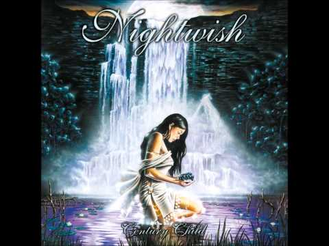 Nightwish Ever Dream