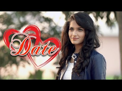date - For more Fresh Punjabi videos | http://www.youtube.com/subscription_center?add_user=htpunjabi Facebook | http://www.facebook.com/LokdhunPunjabi Song: Date Si...