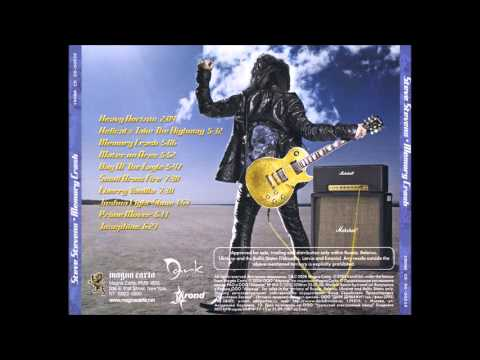 Steve Stevens Small Arm Fire Guitar Cover Guitar Cover Hd