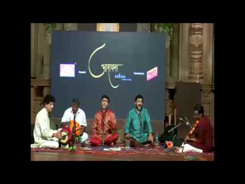 Video Shambho  Shiva Shambho by Trichur Brothers download in MP3, 3GP, MP4, WEBM, AVI, FLV January 2017