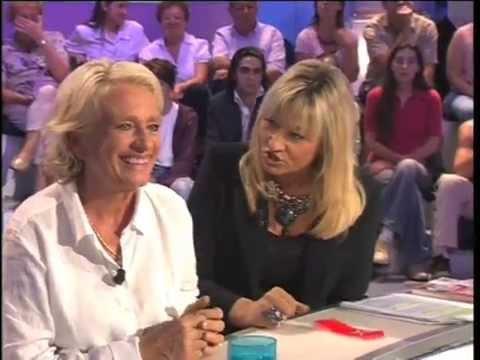 Cyril Hanouna, Véronique de Villèle - On a tout essayé - 16/06/2007