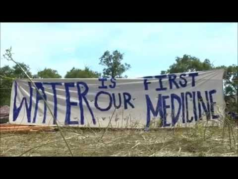 NEW Neil Young INDIAN GIVERS Native American OIL PIPELINE PROTEST Standing Rock Sioux Tribe DAKOTAS
