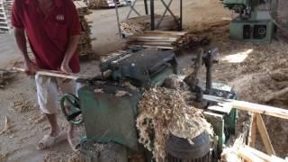 Pallet gỗ,Pallet gỗ hố nai - Pallet gỗ Ưu Việt Đồng Nai