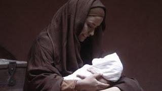 Jesus of Nazareth - Birth