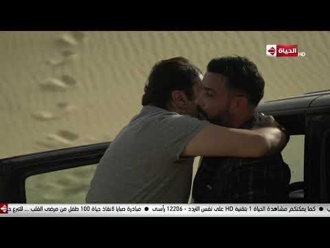 """هاني رمزي يفاجئ محمد رجب بانفجار إضافي بعد كشف مقلب """"هاني في الألغام"""""""