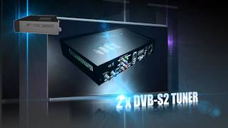 OS 2 Plus- Trailer