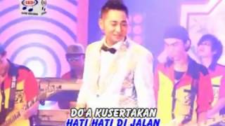 download lagu download musik download mp3 Irwan - Oleh Oleh (Official Music Video)